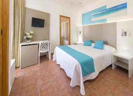 Hotel Hostal Adelino in Ibiza - Bild von TROPO