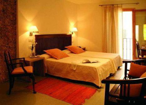 L'Hostal - Interior Hotel in Mallorca - Bild von TROPO