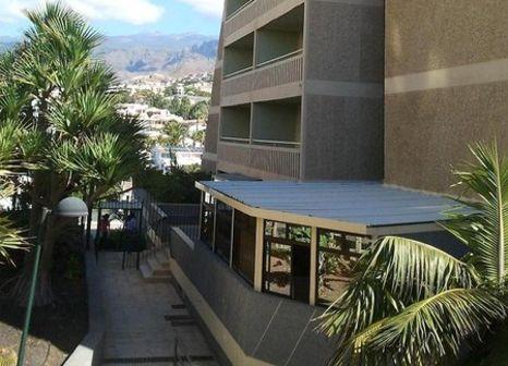 Hotel Playazul in Teneriffa - Bild von TROPO