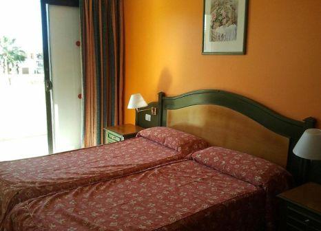 Hotel Playazul 8 Bewertungen - Bild von TROPO