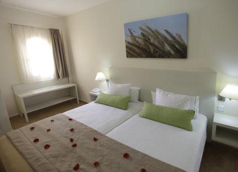 Hotelzimmer im Apartamentos Monte Feliz günstig bei weg.de
