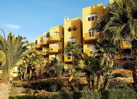 Hotel Apartamentos Monte Feliz 60 Bewertungen - Bild von TROPO