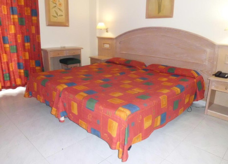 Apartamentos Park Plaza & Hotel Tropical 30 Bewertungen - Bild von TROPO