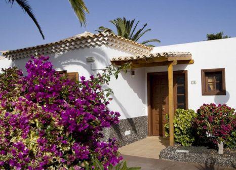 Hotel Royal Tenerife Country Club günstig bei weg.de buchen - Bild von TROPO