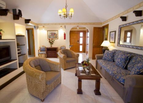 Hotel Royal Tenerife Country Club 3 Bewertungen - Bild von TROPO