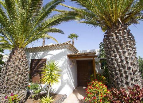 Hotel Royal Tenerife Country Club in Teneriffa - Bild von TROPO