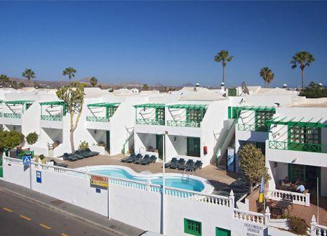 Hotel Teneguia günstig bei weg.de buchen - Bild von TROPO