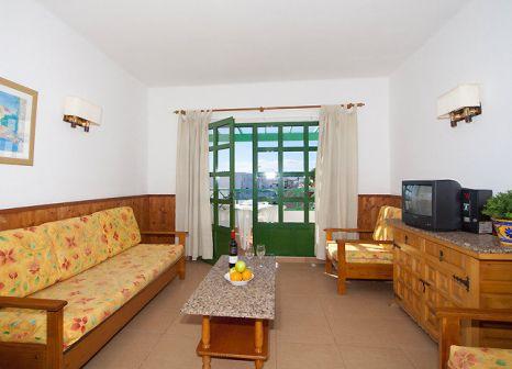 Hotel Teneguia 1 Bewertungen - Bild von TROPO