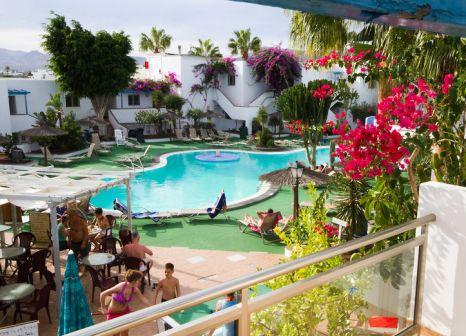 Hotel Parque Tropical günstig bei weg.de buchen - Bild von TROPO