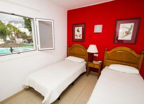 Hotel Parque Tropical 12 Bewertungen - Bild von TROPO
