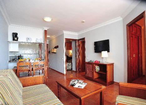 Hotelzimmer mit Wassersport im Apartments Dorotea