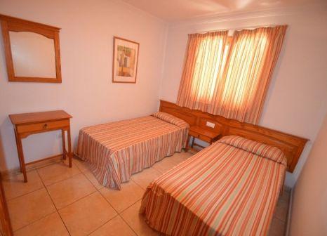 Hotelzimmer im Las Brisas Apartments günstig bei weg.de