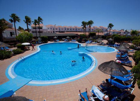 Hotel Select Sunningdale günstig bei weg.de buchen - Bild von TROPO