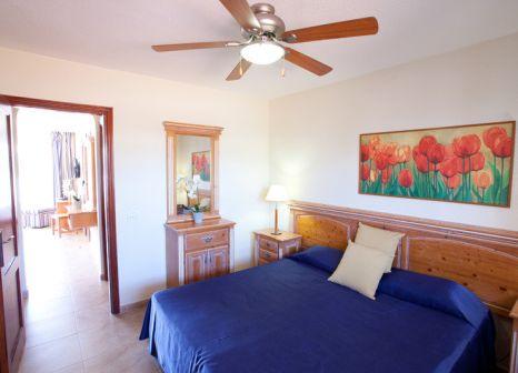 Hotel Select Sunningdale in Teneriffa - Bild von TROPO