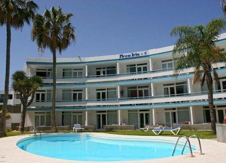 Hotel Arco Iris Apartments 414 Bewertungen - Bild von TROPO