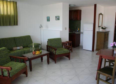 Hotelzimmer im Maba Playa Apartamentos günstig bei weg.de