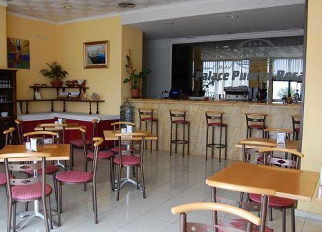 Hotel JM Puerto del Rosario 2 Bewertungen - Bild von TROPO