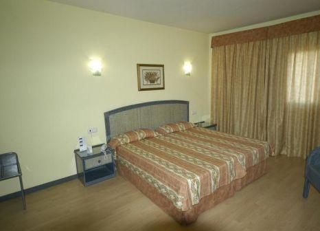 Hotel JM Puerto del Rosario in Fuerteventura - Bild von TROPO