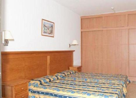 Hotelzimmer mit Reiten im Agaete Parque