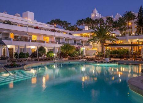 Hotel Hovima Panorama 254 Bewertungen - Bild von TROPO