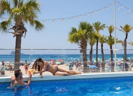Hotel Brisa günstig bei weg.de buchen - Bild von TROPO