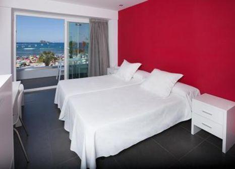 Hotel Brisa in Costa Blanca - Bild von TROPO