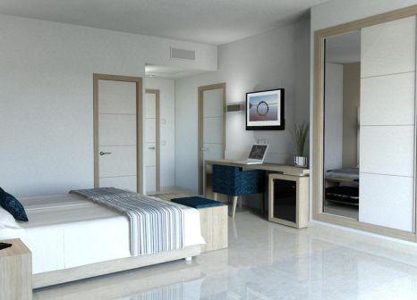 Hotel Globales Playa Estepona günstig bei weg.de buchen - Bild von TROPO