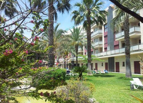 Hotel Daniya Denia günstig bei weg.de buchen - Bild von TROPO