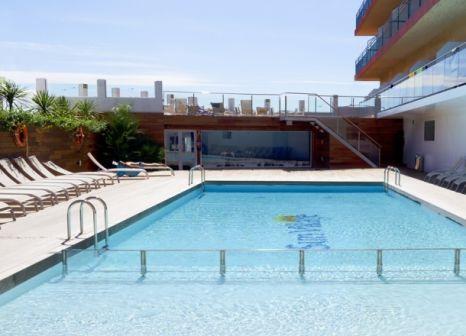 Hotel ALEGRIA Sun Village 2 Bewertungen - Bild von TROPO