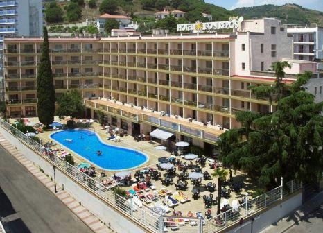 Hotel Bon Repos 27 Bewertungen - Bild von TROPO