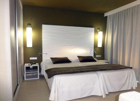 Hotelzimmer mit Reiten im Hotel Augustus