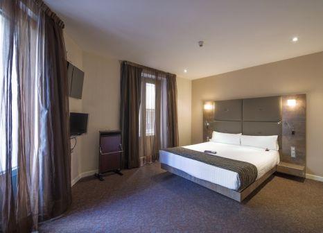 Hotel Petit Palace Posada del Peine 1 Bewertungen - Bild von TROPO