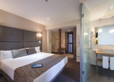 Hotel Petit Palace Posada del Peine in Madrid und Umgebung - Bild von TROPO
