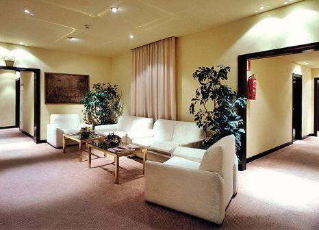 Hotel Atlantis 4 Bewertungen - Bild von TROPO