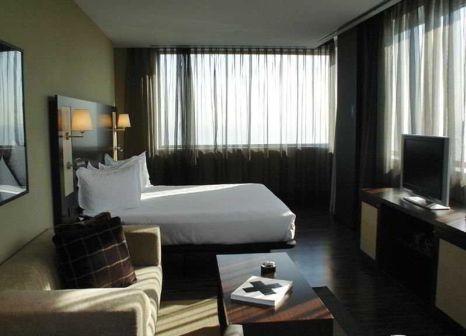 AC Hotel Barcelona Forum in Barcelona & Umgebung - Bild von TROPO