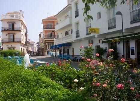 Hotel Cabello günstig bei weg.de buchen - Bild von TROPO