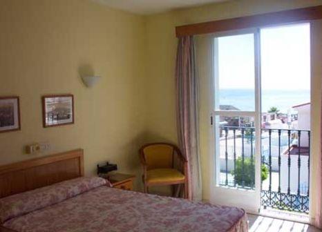 Hotel Cabello 31 Bewertungen - Bild von TROPO