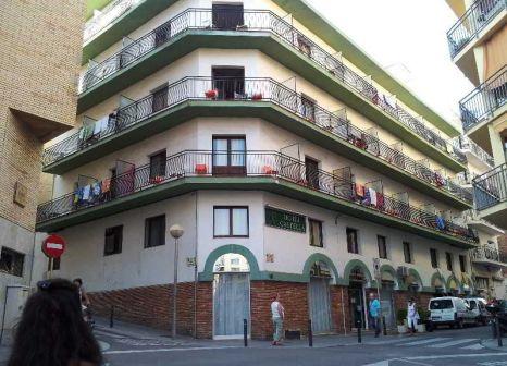 Hotel Castella günstig bei weg.de buchen - Bild von TROPO