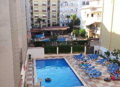Hotel Castella in Costa Brava - Bild von TROPO