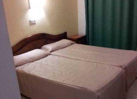 Hotel Castella 0 Bewertungen - Bild von TROPO
