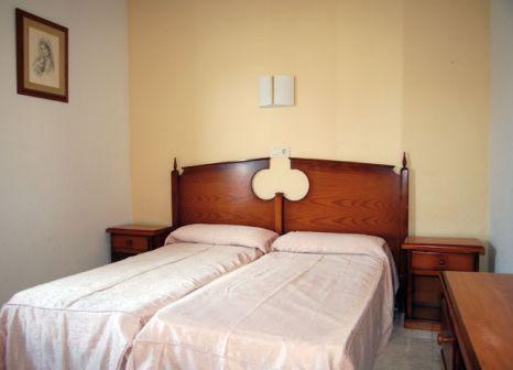 Hotelzimmer mit Aufzug im Castella
