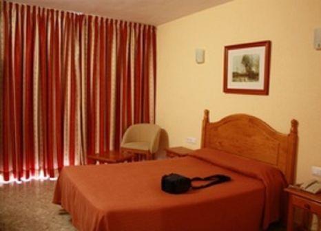 Hotelzimmer mit Golf im Natali