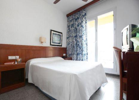 Hotelzimmer mit Minigolf im Prestige Goya Park Hotel