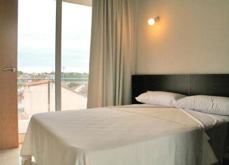 Hotelzimmer mit Reiten im L'Escala Resort