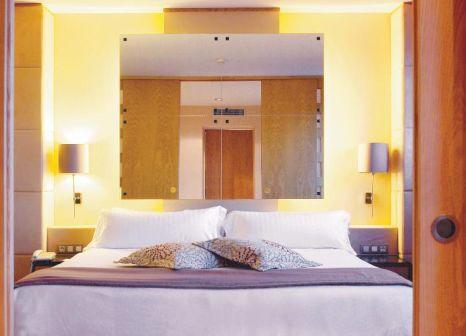 Hotel Hesperia Barcelona Presidente 0 Bewertungen - Bild von TROPO