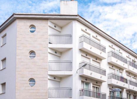 Sorrabona Hotel & Apartamentos in Costa Barcelona - Bild von TROPO