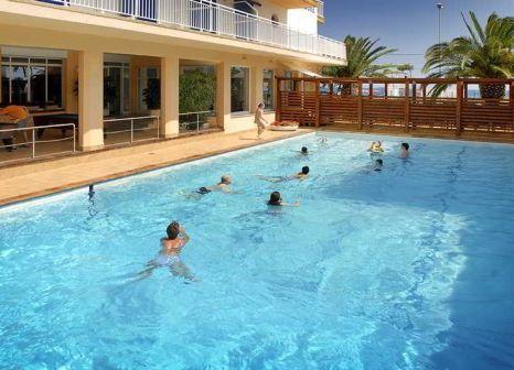 Sorrabona Hotel & Apartamentos 35 Bewertungen - Bild von TROPO
