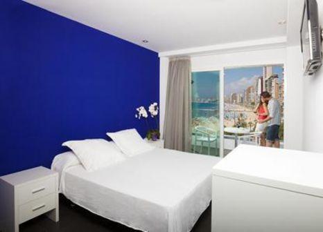 Hotel Brisa 5 Bewertungen - Bild von TROPO