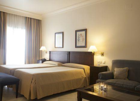 Hotelzimmer im Hotel Duque de Nájera günstig bei weg.de