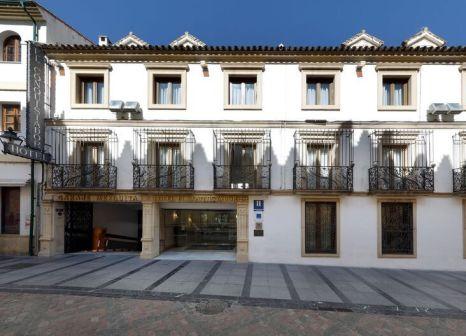 Hotel Eurostars Conquistador günstig bei weg.de buchen - Bild von TROPO